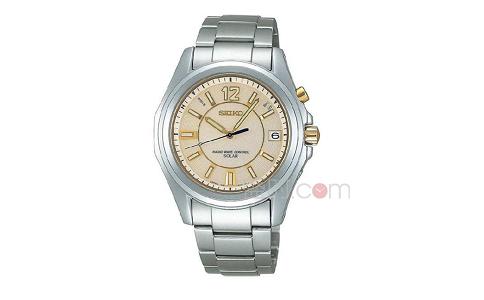 Seiko是什么牌子手表价格怎么样?