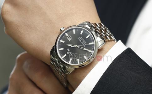 梅花手表属于什么档次?