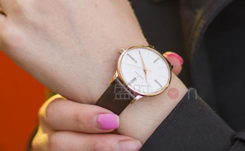 golgen手表是什么牌子?