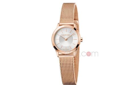 国产手表,哪个品牌适合你?
