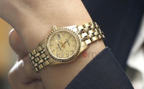 ebohr手表什么牌子?