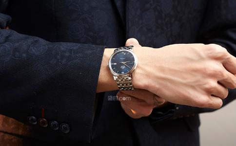 机械手表什么牌子好?