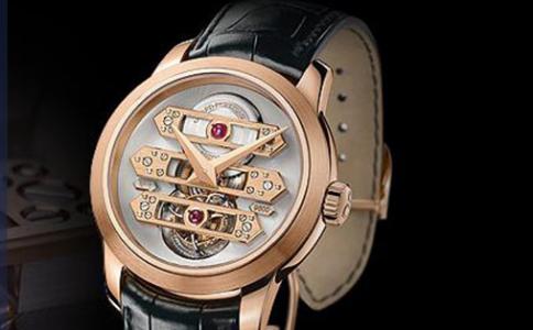 芝柏手表保修期是多久?