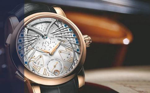 雅典手表保养,学会这些手表寿命更长!
