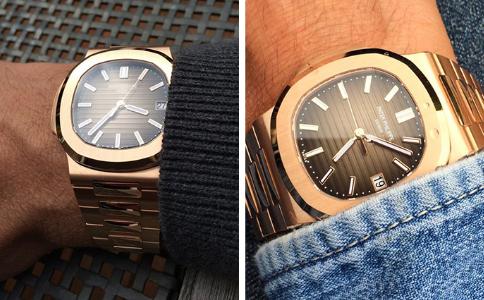 手表品牌哪个好?锦囊妙计送予你