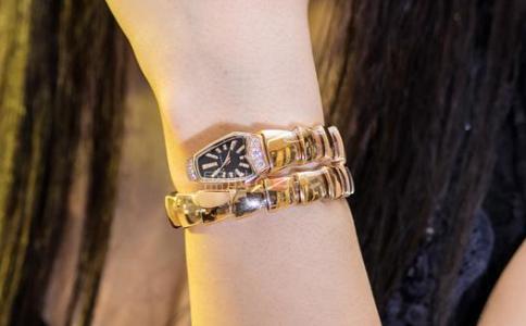 bvlgari是什么牌子?腕表如何?