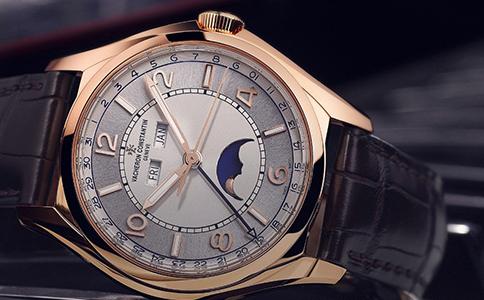 江诗丹顿手表保养价格你还不知道吗?