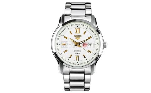 来盛时,选择一款适合的大学生手表吧。