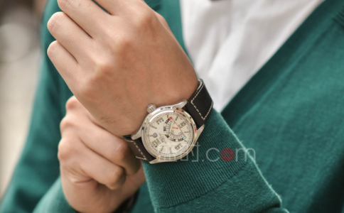 了解罗西尼手表价格与图片 选择自己中意的手表