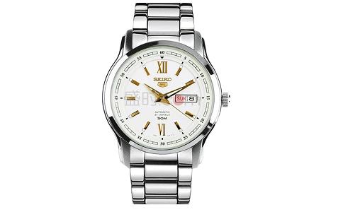 卡西欧手表调时间图解转换文字版本介绍
