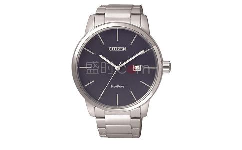 卡西欧手表什么档次?价格是多少呢?