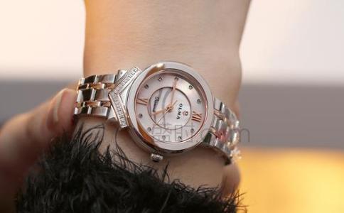 卡西欧手表官网,价格及款式如何?