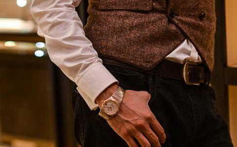 情侣手表价格是多少?