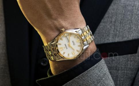 阿玛尼手表算什么档次?值得购买吗?