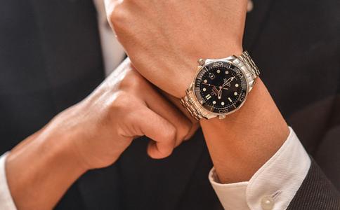 omega是什么牌子的手表?腕表款式有哪些?