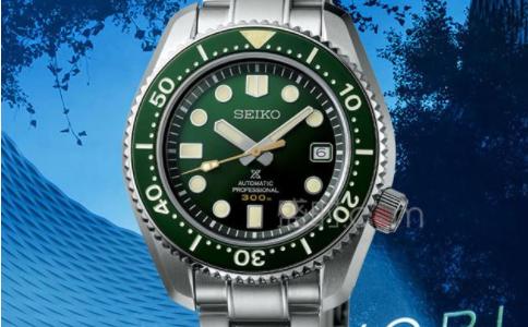 卡西欧手表多少钱?不同款式不同价格