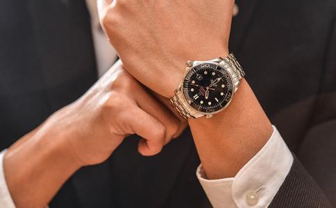 天文台认证是什么?这样的手表有哪些?