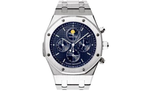 ap手表价格一般是多少?
