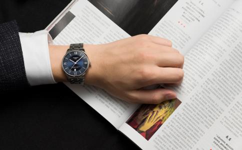 卡西欧手表怎么关闹钟?为你解答疑惑