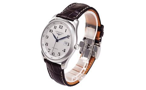 带你了解浪琴手表大概多少钱