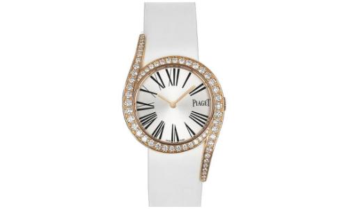 时来运转手表是哪个品牌的手表?