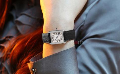 卡地亚w5200005腕表,带你领略其独特的魅力