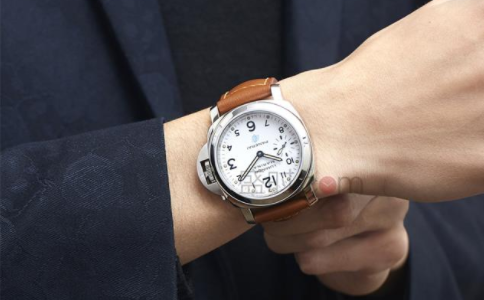 什么是手表定律?学习一下吧。
