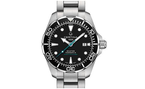 男款手表100至500元的,有哪些?