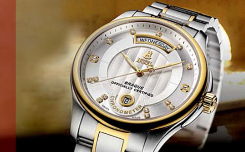 依波路手表什么档次,你喜欢吗?