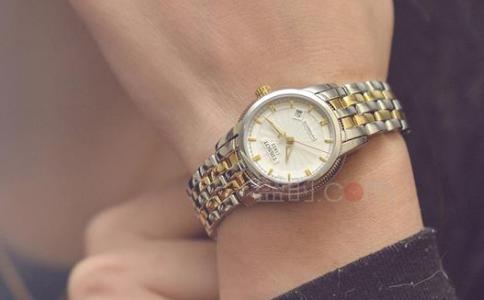 英纳格手表排名与档次如何?
