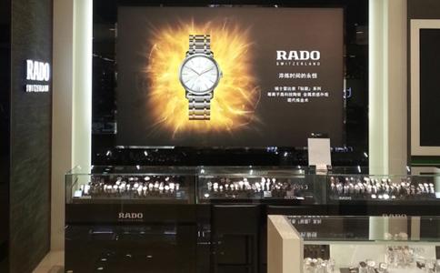 手表链怎么清洗?小技巧教你呵护手表