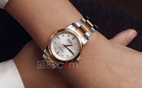 飞亚达算什么档次?其手表如何?