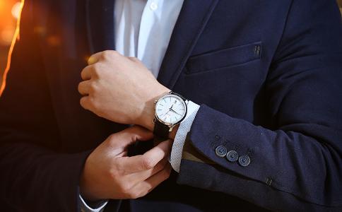 1000左右的男士手表有哪些?