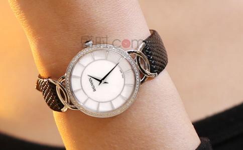 reimah是什么牌子的手表?