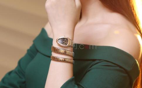 什么手表好?这些品牌皆可
