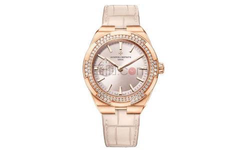 手表品牌女士,哪个品牌更好?