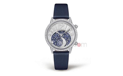星空手表有哪些推荐?