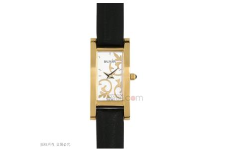 emporioarmani是什么牌子手表