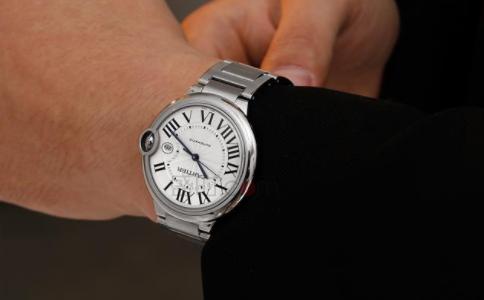 """蓝气球手表,为你精心选择适合你的腕间""""法宝"""""""