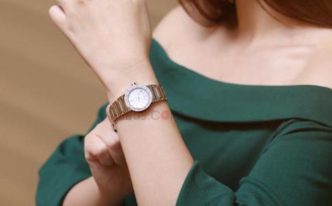 宝格丽手表价格是多少?小编为你简单分析