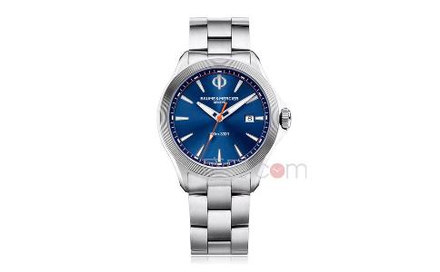 瑞士品牌罗宾尼手表怎么样?