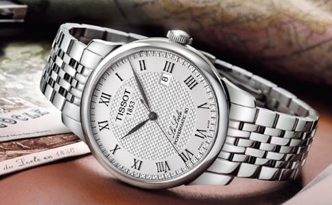 eyki是什么牌子的手表价格