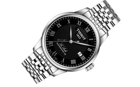 格雅手表图片及价格 为自己选择一款合适的腕表