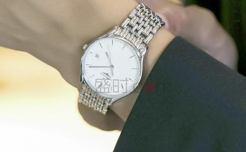 quartz手表是什么牌子价格多少?