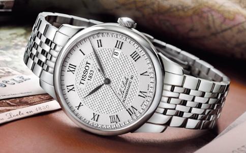 拜戈手表属于什么档次?