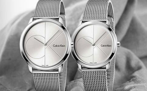 两千左右的手表排行榜 价格与品质同在