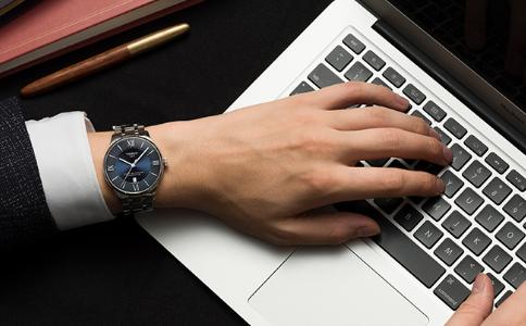 5000左右的手表排行 这些手表都很受欢迎