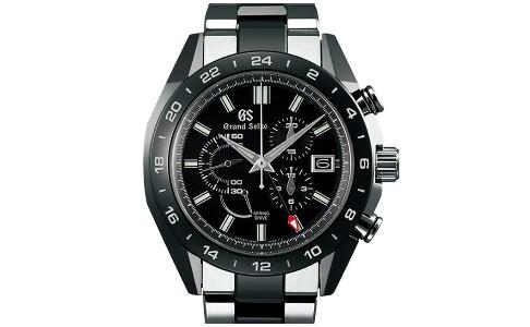 格玛仕手表是不是名牌 让我们一同感受