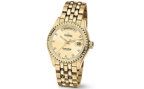 梅花手表好不好?几款腕表来揭秘