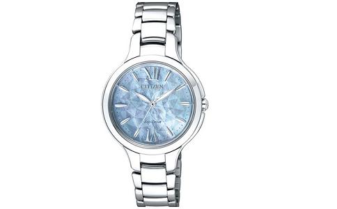 citizen是什么牌子的手表价格是多少呢?